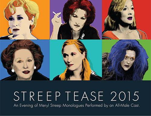 streep-poster